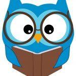 owl-clipart-1